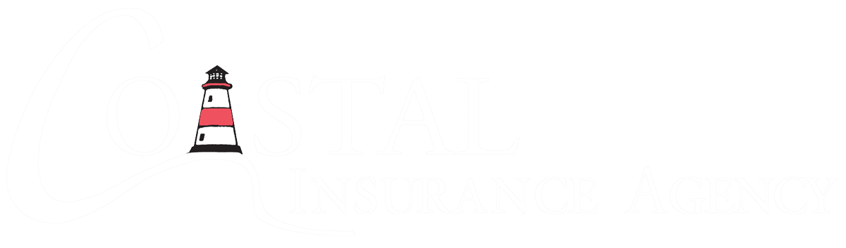 coastal insurance agency in maine