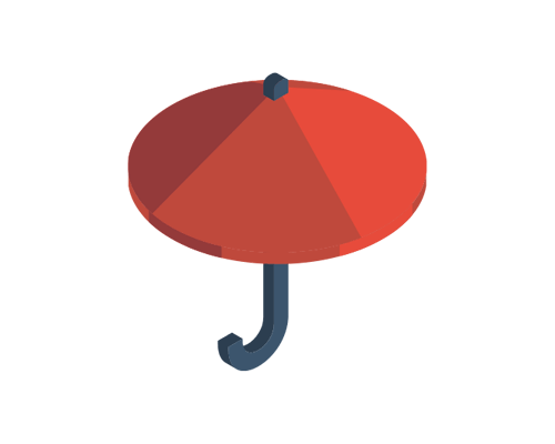 umbrella insurance agency in portland maine